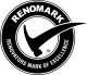 Renomark