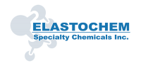 Elastochem Specialty Chemicals