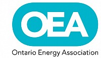 Ontario Energy Association