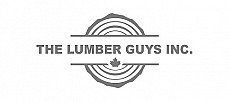 The Lumber Guys