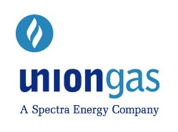 union gas rebate program