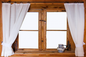 benefits of air sealing windows air leakage testing