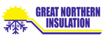 great northern insulation amalgamation with insultech ottawa