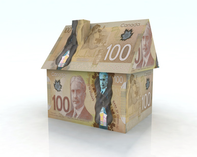 secret to saving money with home insulation in toronto