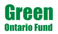 greenon rebate program