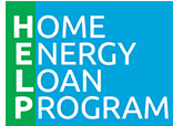 Home Energy Loan Program