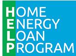 home energy loan program